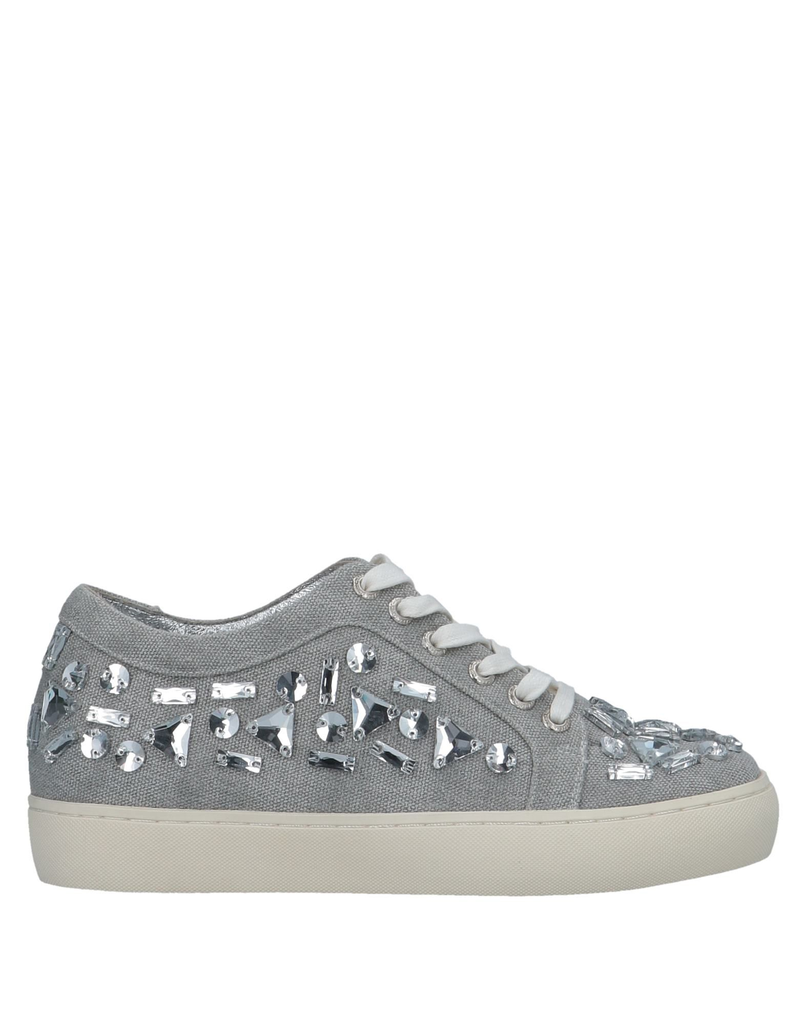 Sneakers Sara López Donna - 11191487ST
