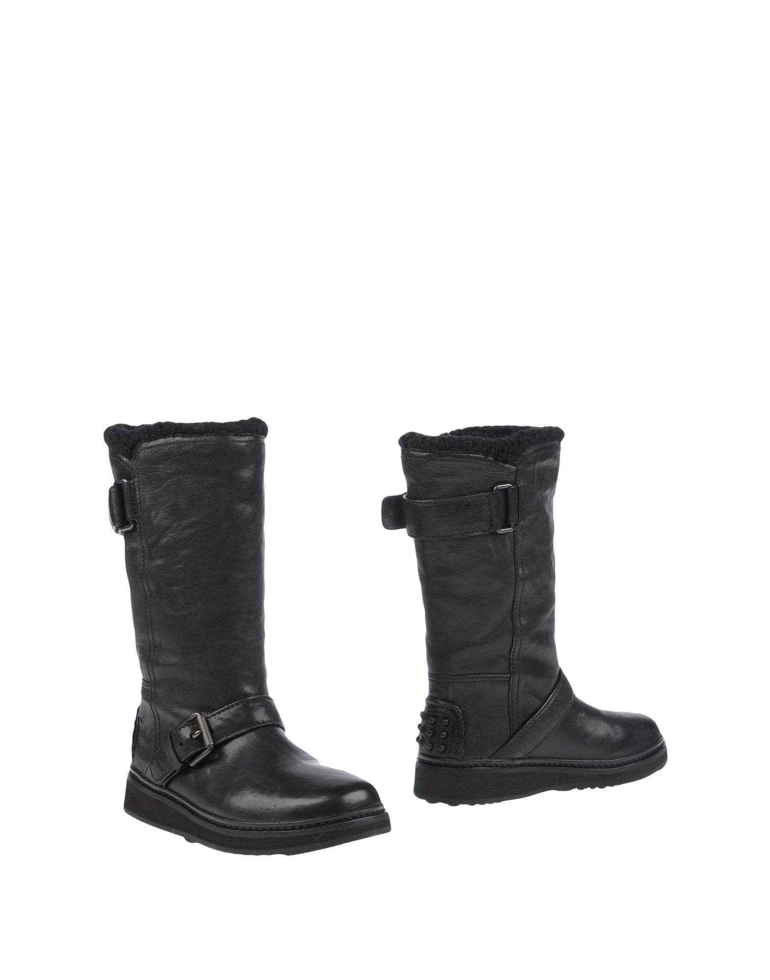 Rabatt Schuhe 11191528OG Carshoe Stiefel Damen  11191528OG Schuhe 50299c