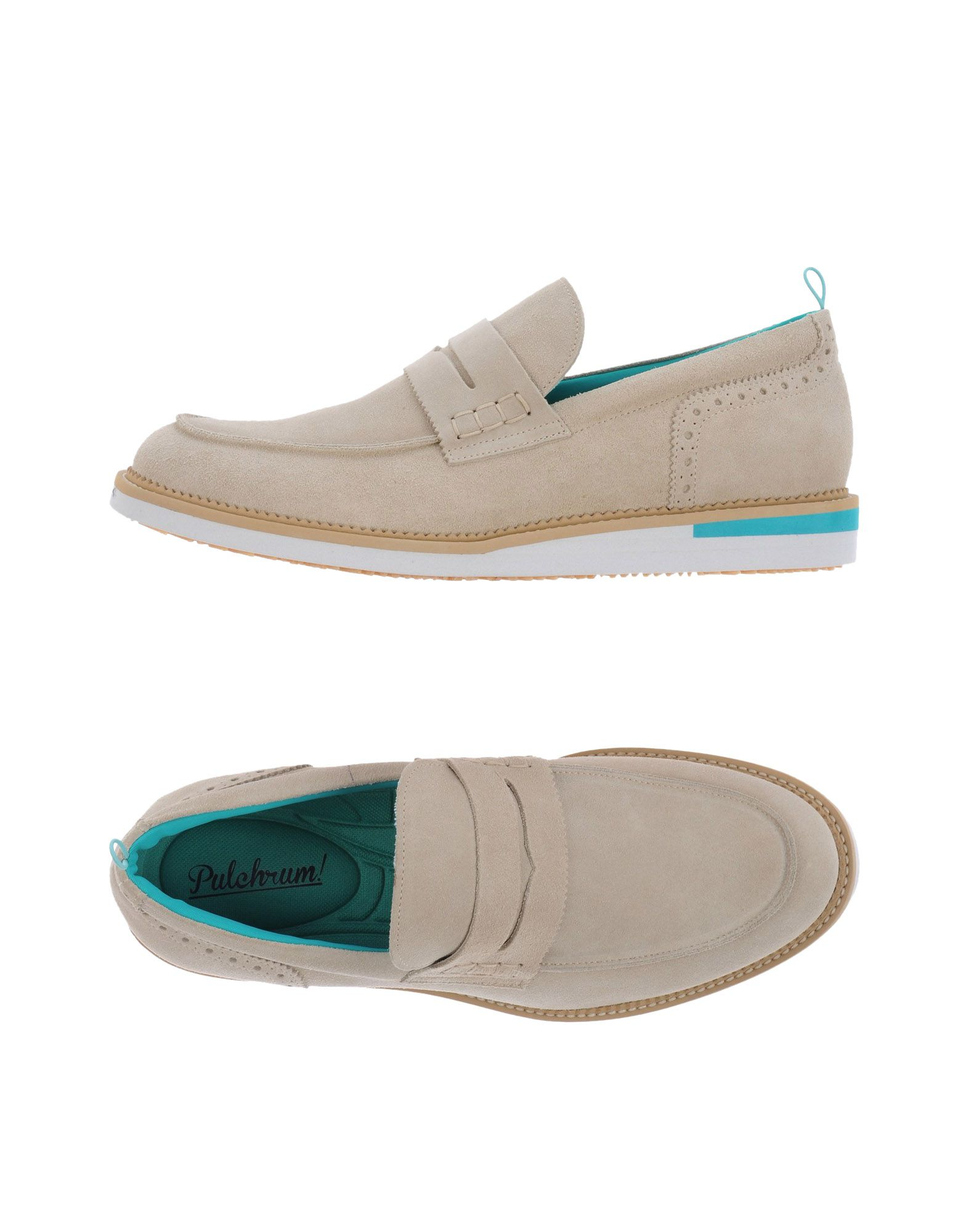 Pulchrum! Loafers United - Men Pulchrum! Loafers online on  United Loafers Kingdom - 11191602LB 22b8de