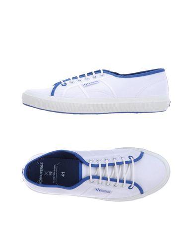 SUPERGA® per SCOTCH & SODA Sneakers