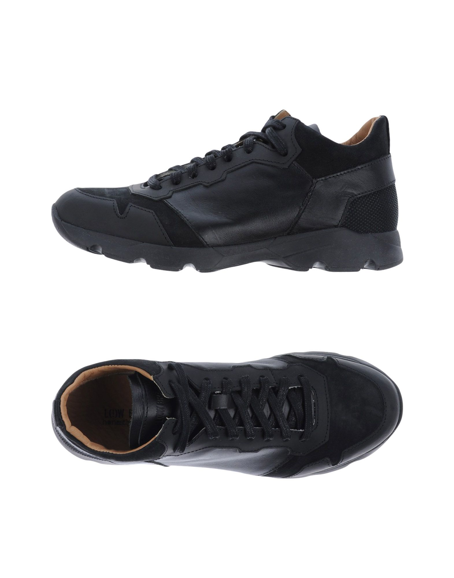 Sneakers Low Brand Uomo - Acquista online su