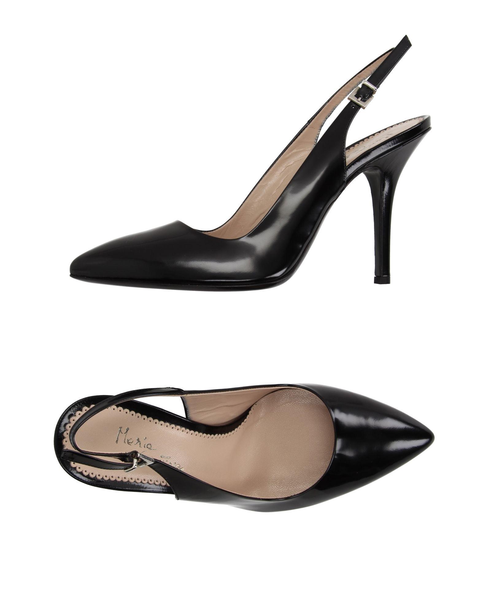 069b5328b63db9 Gut um Cristina billige Schuhe zu tragenMaria Cristina um Pumps Damen  11191732NS 244e49
