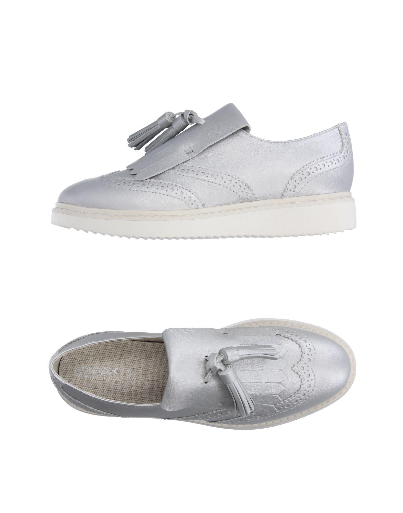 Geox Mokassins Damen Qualität 11192001AF Gute Qualität Damen beliebte Schuhe  f3de78 32aeec44f3