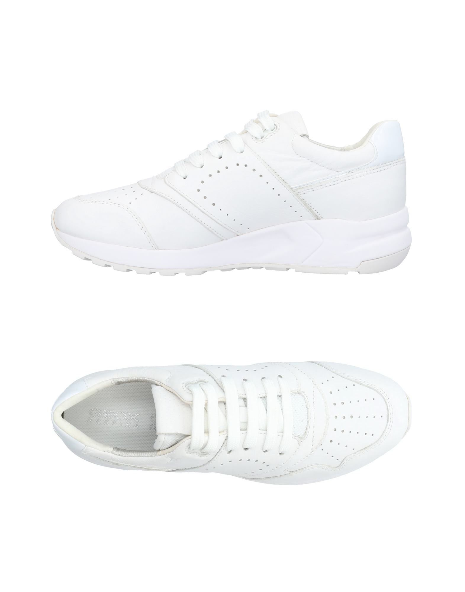 Geox Sneakers Damen  11192014VP Gute Qualität beliebte Schuhe