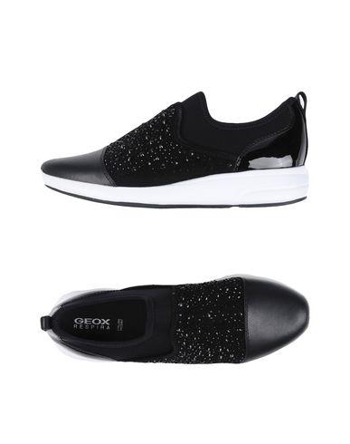 Geox Sneakers - Women Geox Sneakers online on YOOX United States - 11192026RN