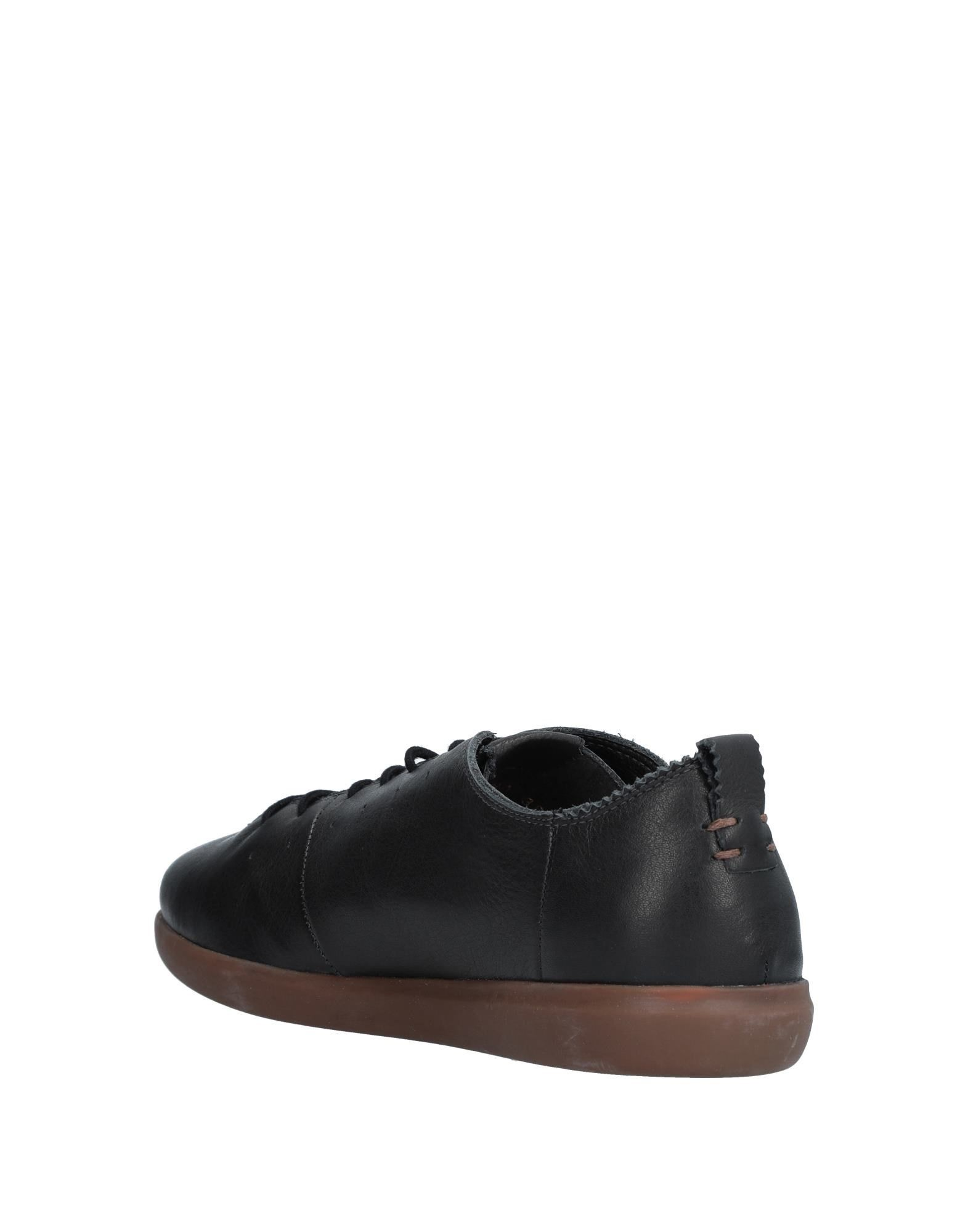 Geox Sneakers Damen beliebte  11192051MS Gute Qualität beliebte Damen Schuhe 0f7203