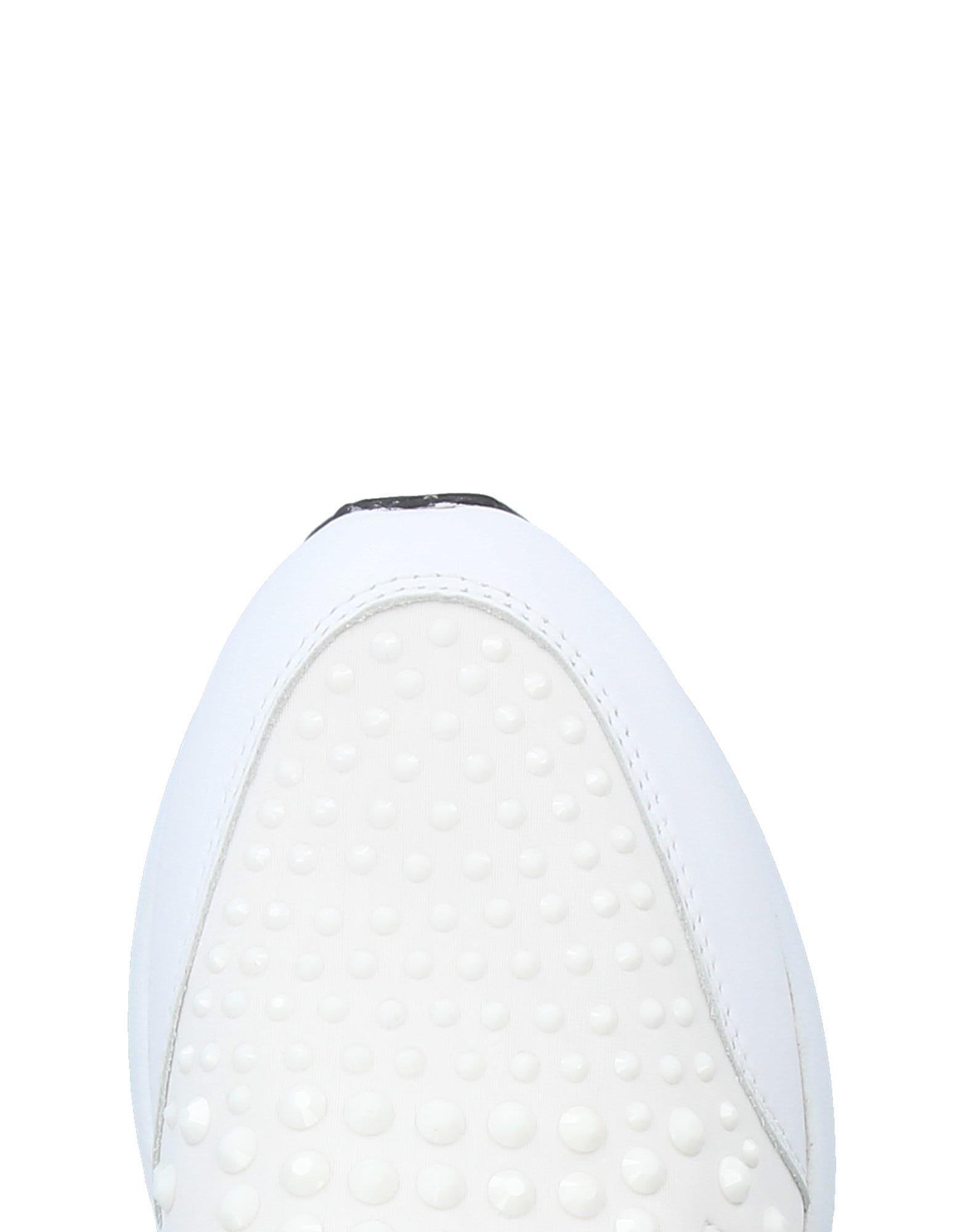 Geox Sneakers Damen  11192066DV Gute Qualität beliebte Schuhe