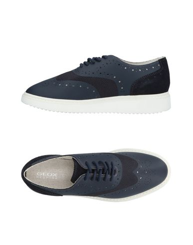 competitive price a2e6a 3fd77 Nuevo descuento Zapatos adidas - Terrex Solo AC7885 Blubea Cblack Legink -  Botas de montaña - Zapatos - Calzado de hombre e13a30
