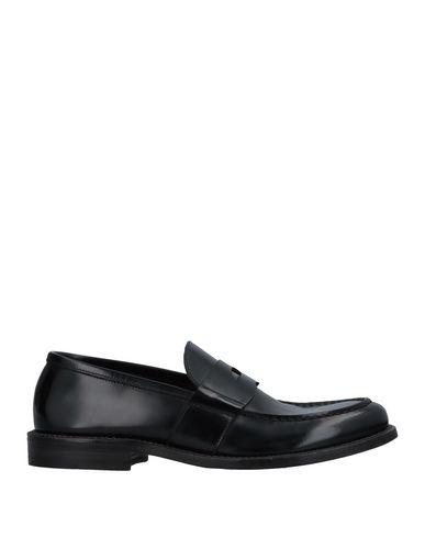 Zapatos con descuento Mocasín Regain Hombre - Mocasines Regain - 11192139VF Negro