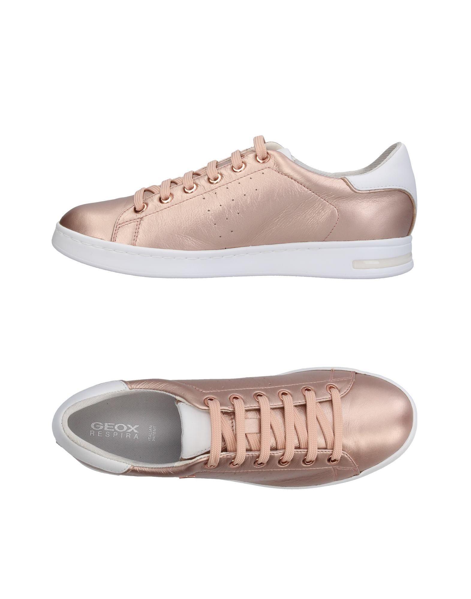 A buon mercato Sneakers Geox Donna - 11192159JU