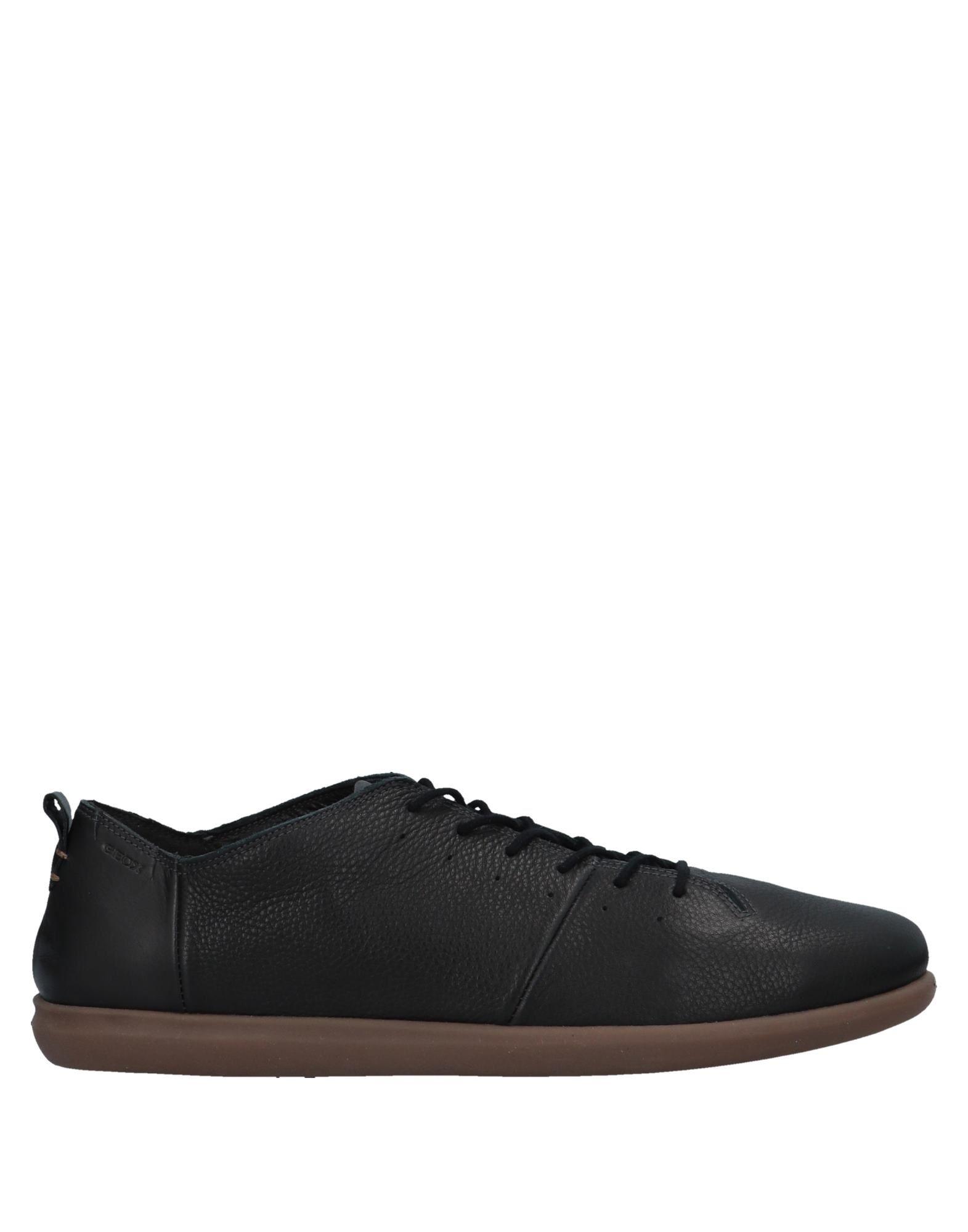 Moda Sneakers Geox Uomo - 11192233FV
