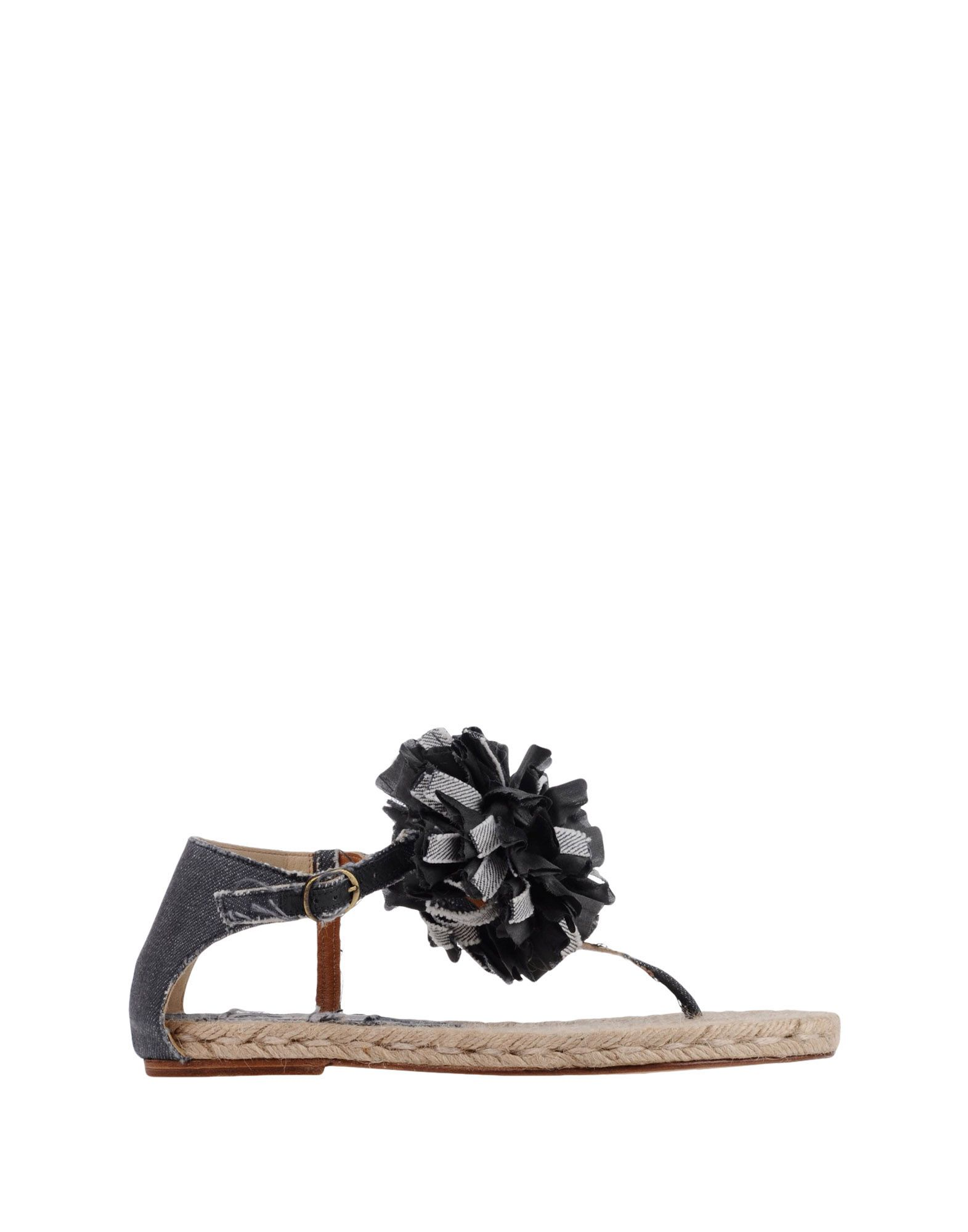 Lanvin Lanvin Flip Flops - Women Lanvin Lanvin Flip Flops online on  United Kingdom - 11192307DR 37951f