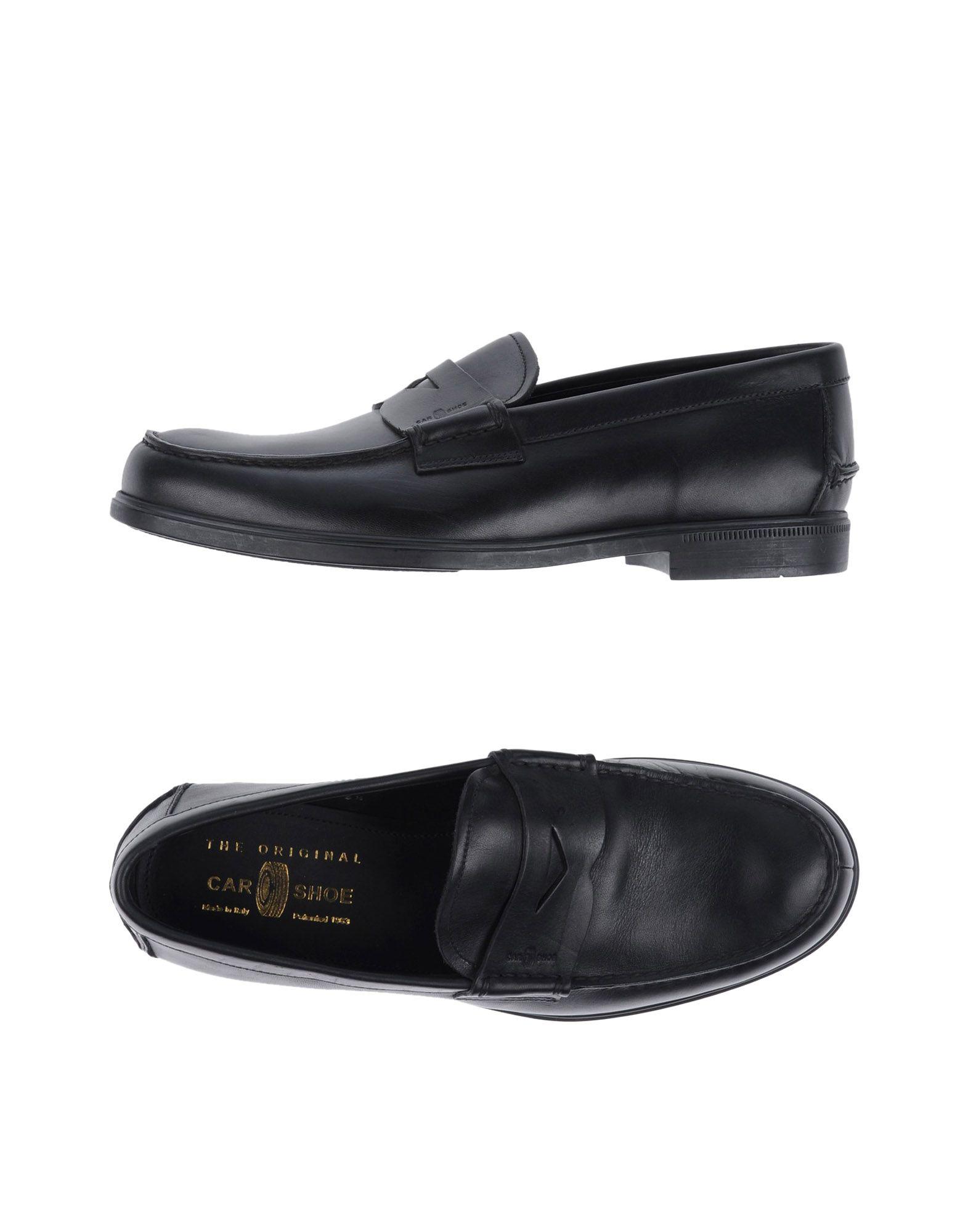 Mocassino Carshoe Uomo - 11192318PL Scarpe economiche e buone