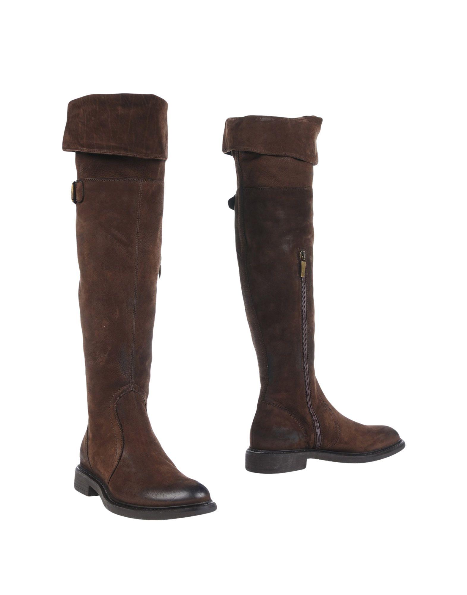 Maria  Cristina Stiefel Damen  Maria 11192713IQGut aussehende strapazierfähige Schuhe f31692