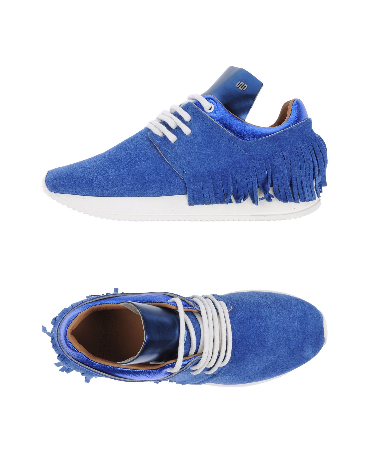 Sneakers Esseutesse Donna - Acquista online su