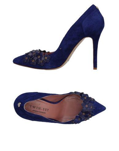 Zapatos de mujer baratos zapatos de mujer Zapato De Salón Marco Barbabella Mujer - Salones Marco Barbabella - 11229067FB Negro