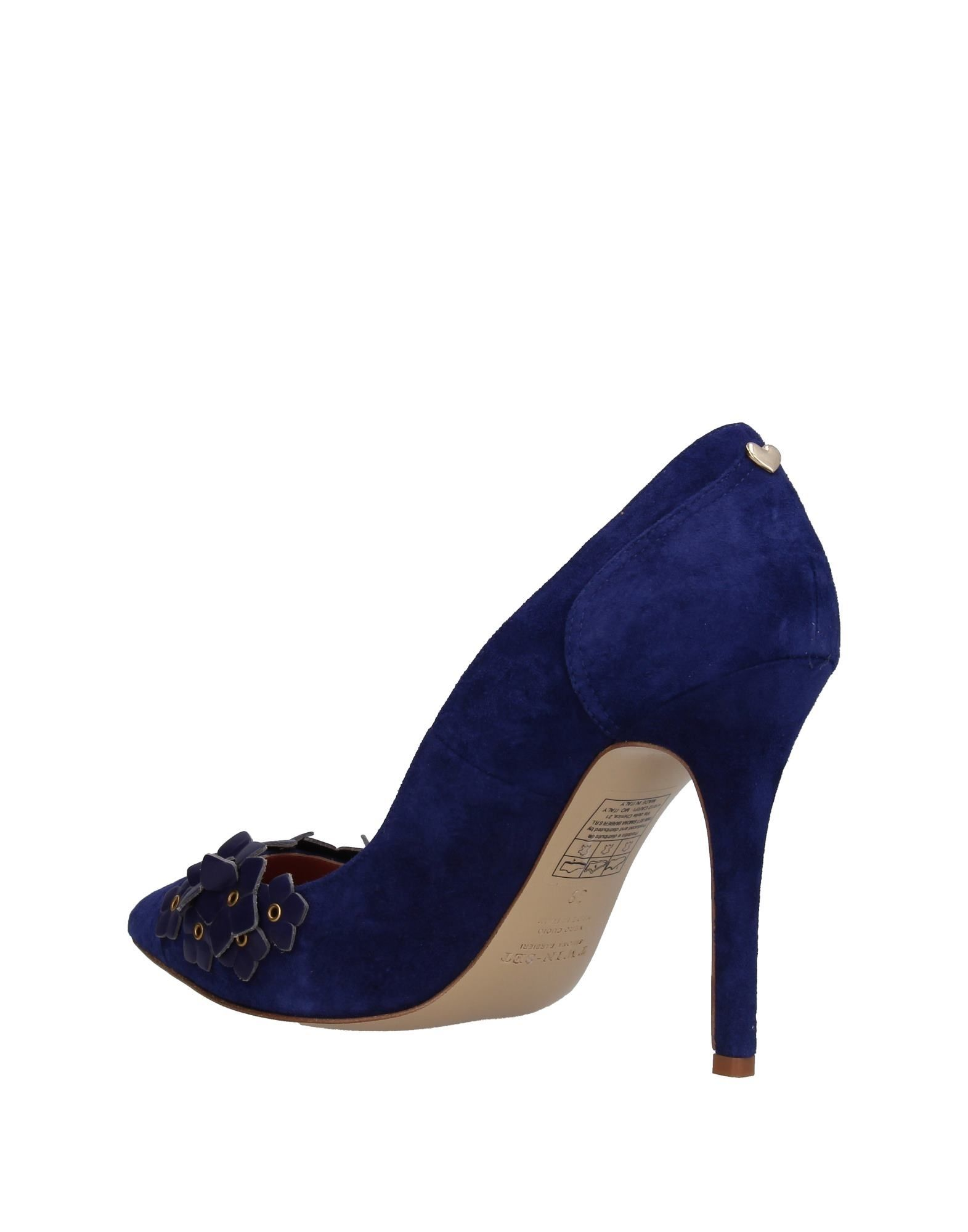 Stilvolle billige Schuhe Twin 11192978XT 11192978XT 11192978XT c6adb7
