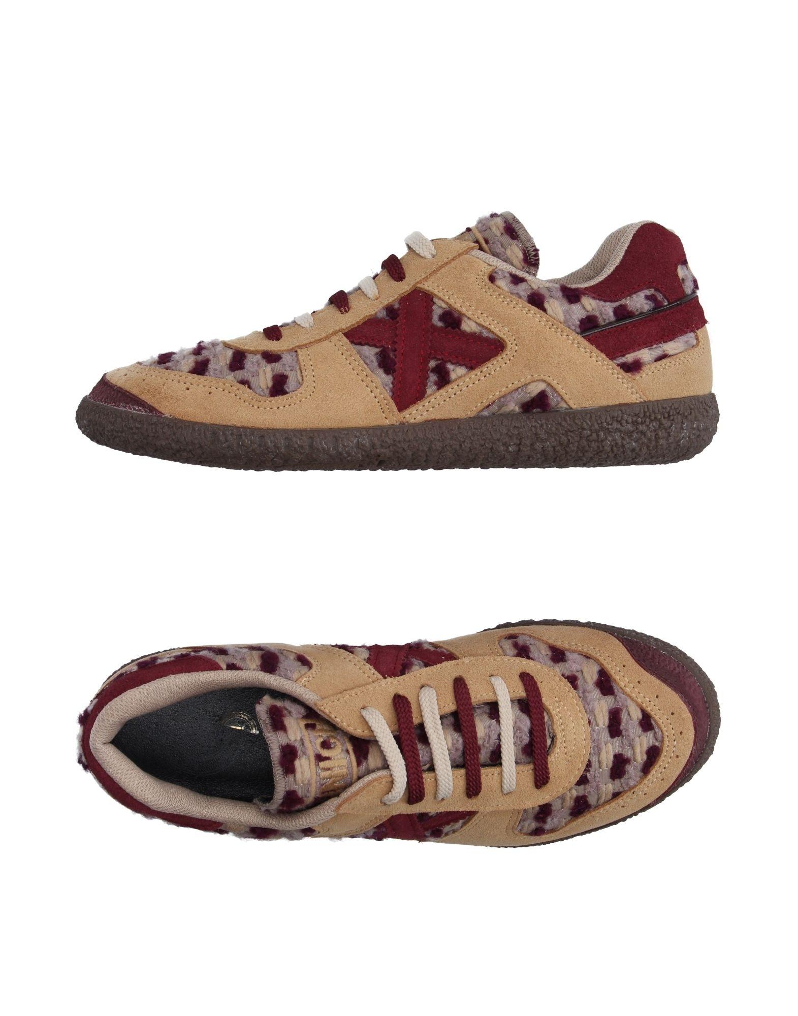 Munich Sneakers Sneakers Munich Damen  11193116QX  bf0f4d