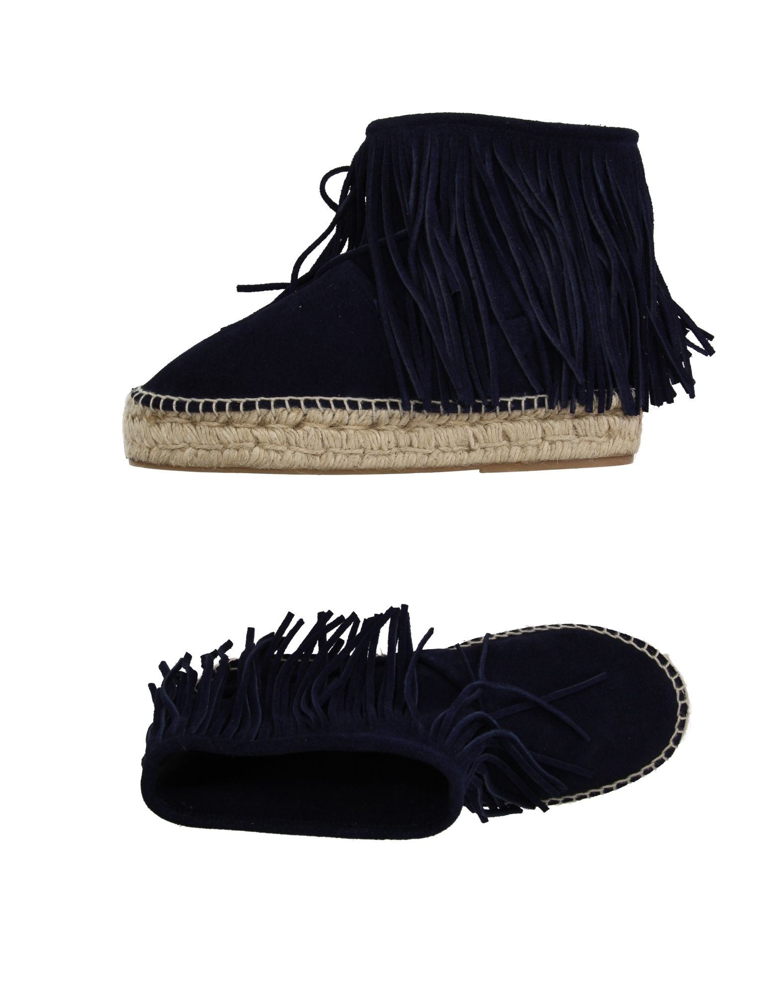 Seek Stiefelette Damen  11193188QI Gute Qualität beliebte Schuhe