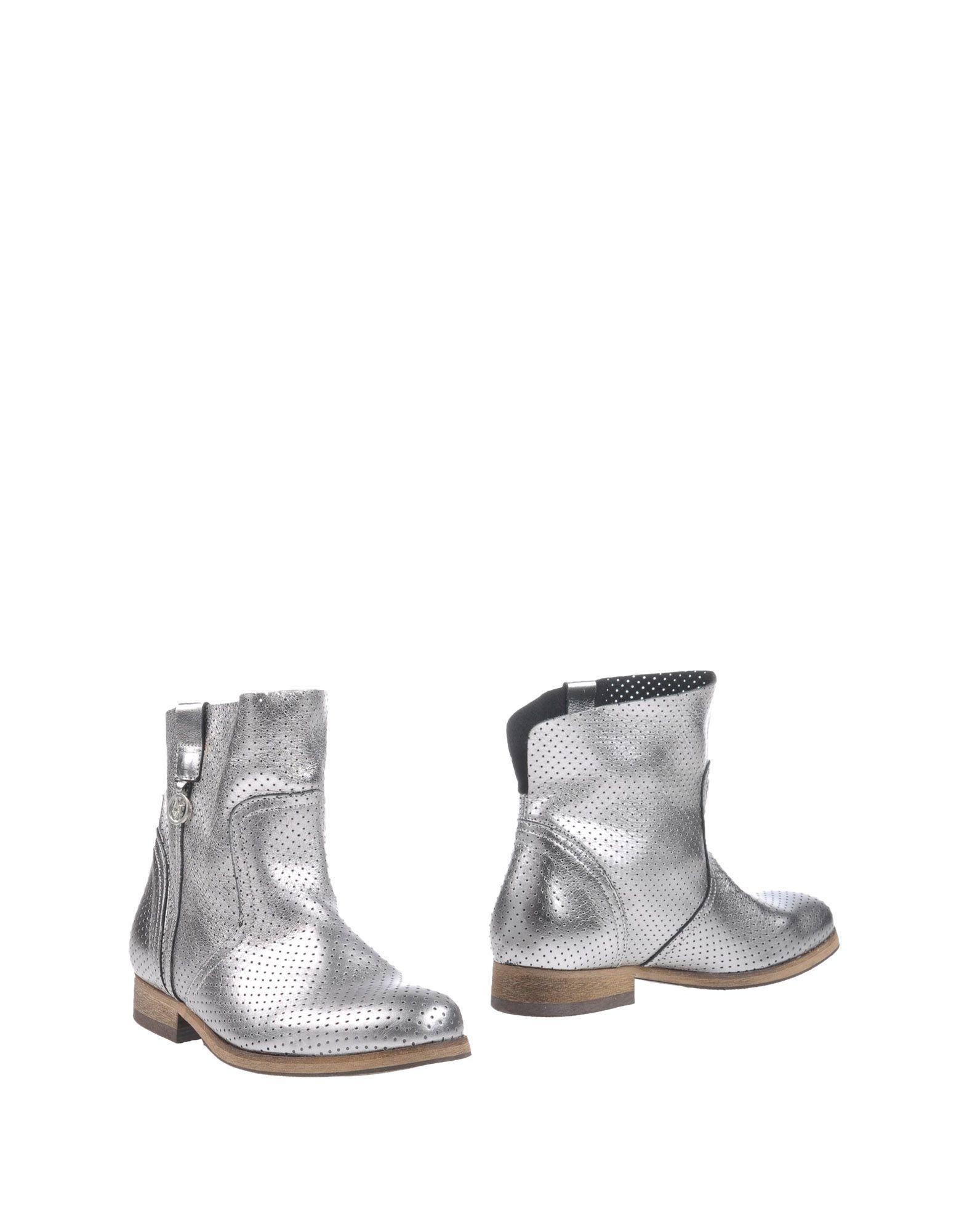 Stivaletti Armani Jeans Donna - Acquista online su