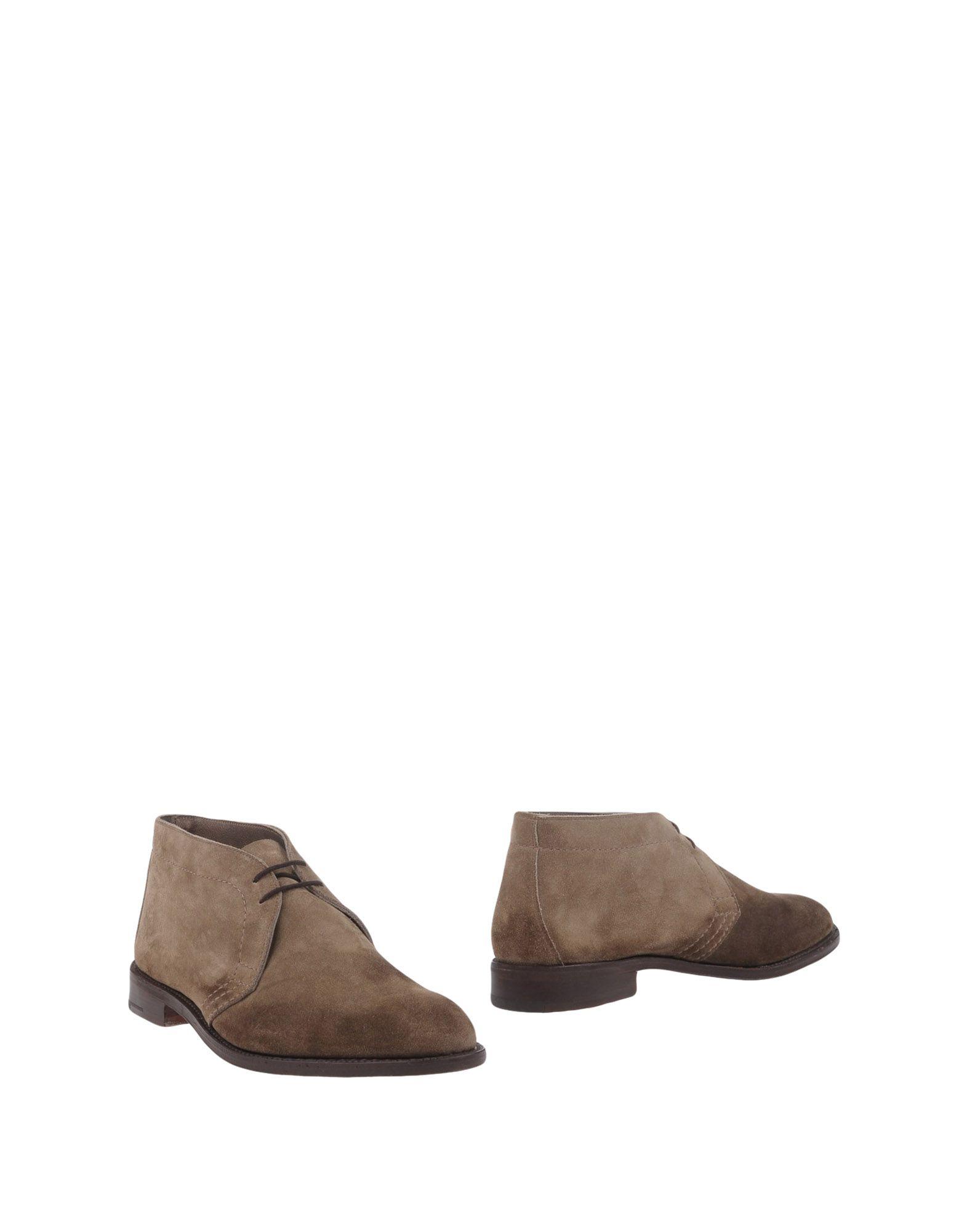 Tricker's Heiße Stiefelette Herren  11193475GA Heiße Tricker's Schuhe 74cc68