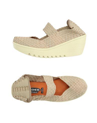 gratis frakt 2014 stikkontakt Rock Shoe Spring billig salg butikken kjøpe billig utgivelsesdatoer solskinn 5oLXQ