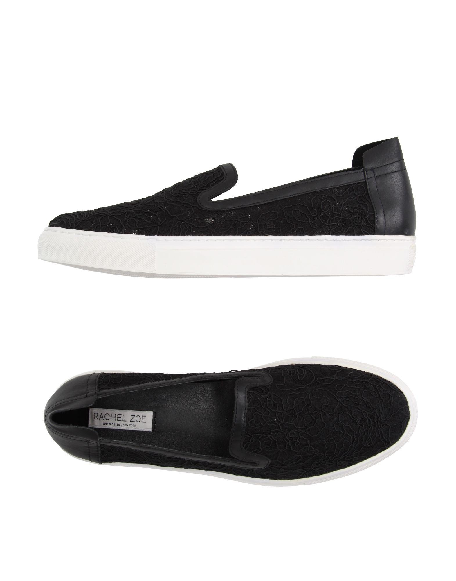 Rachel Zoe Sneakers - Women Rachel Rachel Rachel Zoe Sneakers online on  United Kingdom - 11193676PS 4d1049