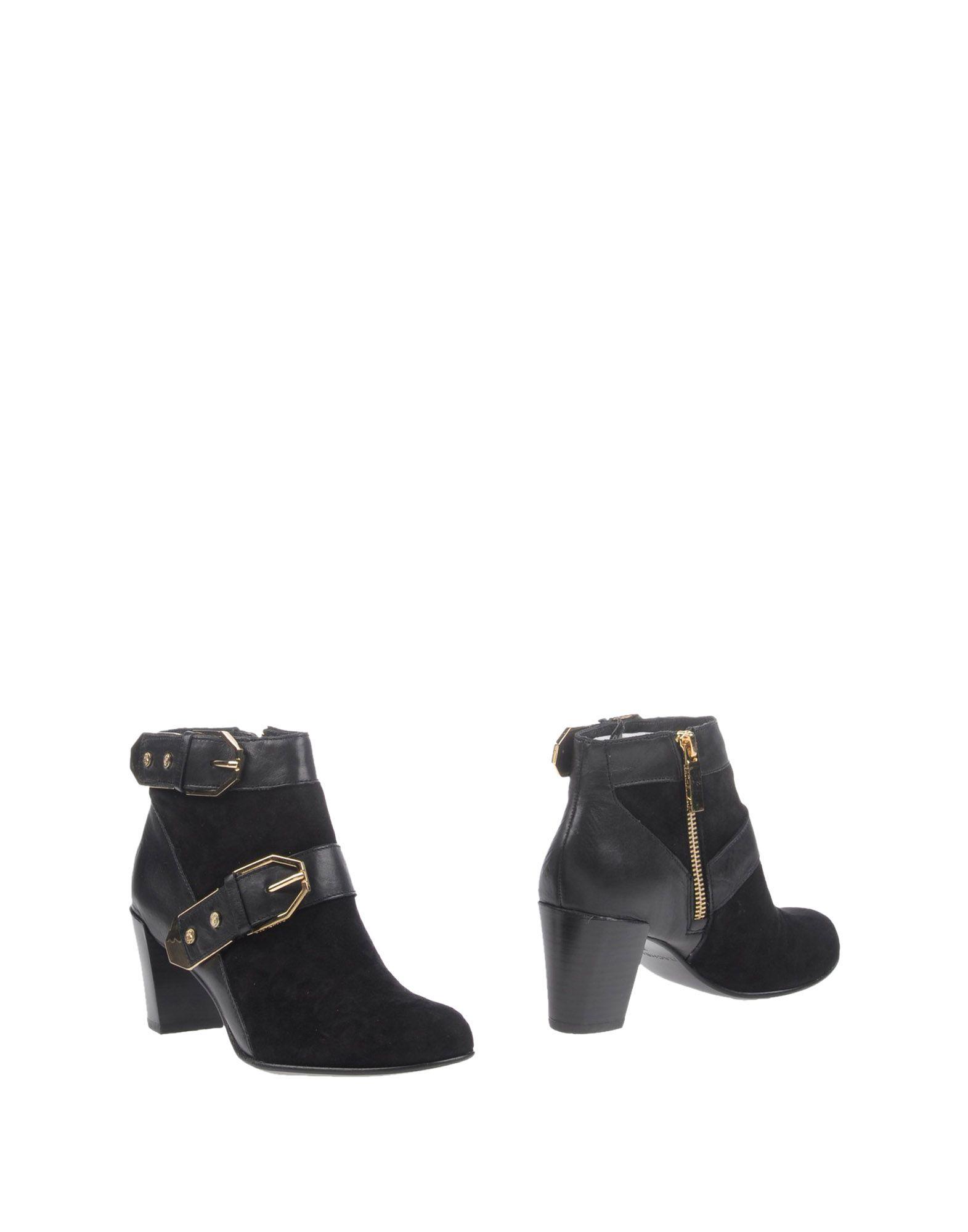Rachel Zoe Stiefelette Damen  11193727CX Gute Qualität beliebte Schuhe