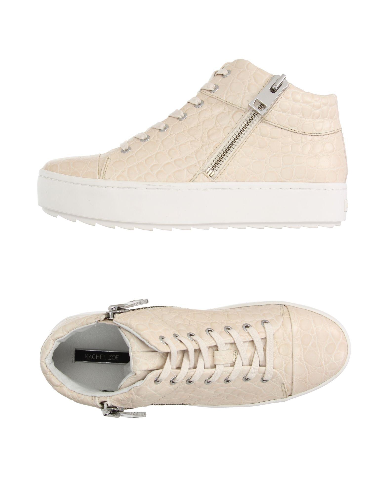 Sneakers Rachel Zoe Femme - Sneakers Rachel Zoe sur