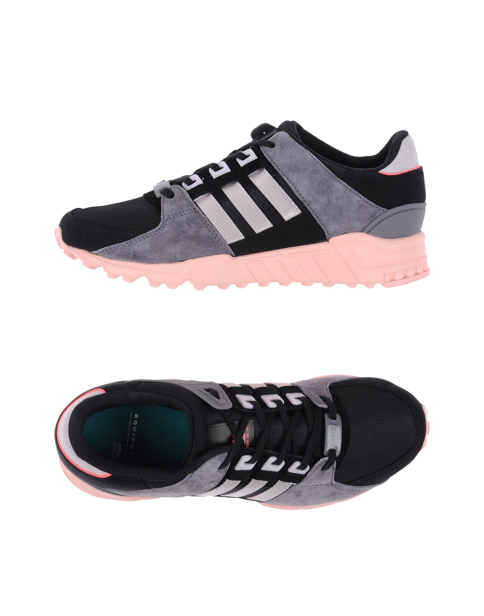 Stilvolle billige Schuhe Adidas Originals Eqt Support Rf W  11193750AQ
