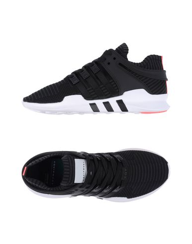 bcec1270a770 Adidas Originals Eqt Support Adv Pk - Sneakers - Men Adidas ...