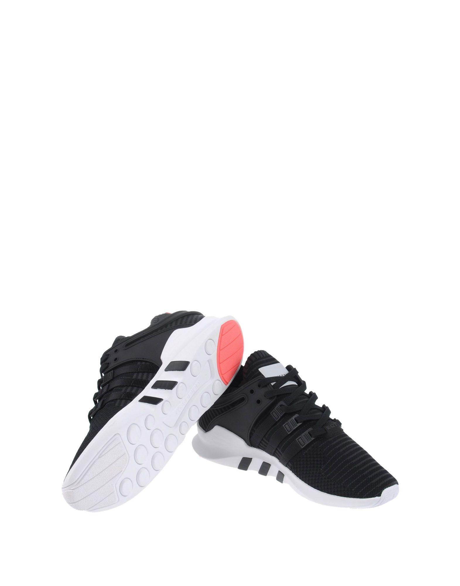 Adidas Originals Eqt Support Adv Pk  11193765AP Gute Qualität beliebte Schuhe