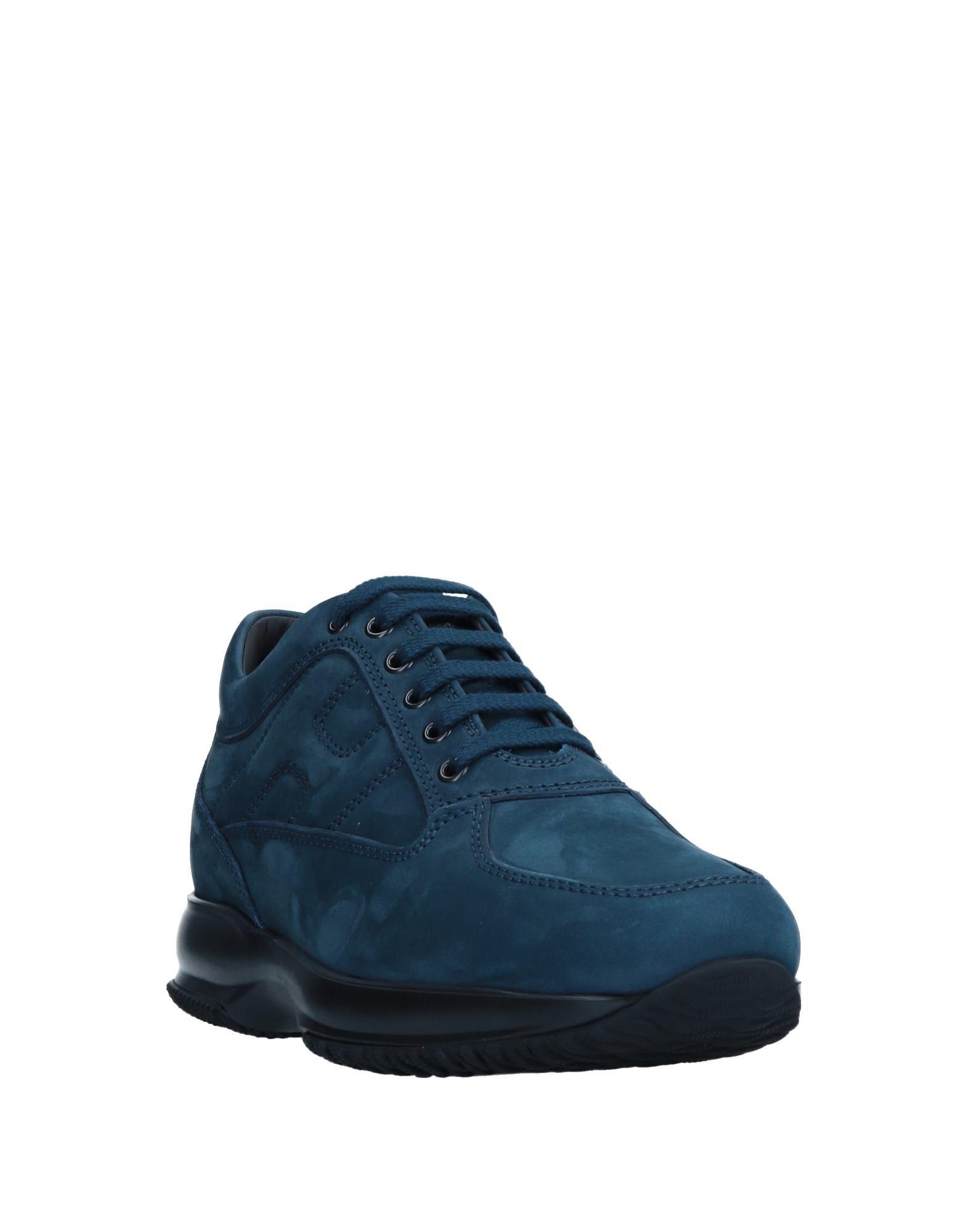 Hogan Sneakers Herren beliebte  11193816XT Gute Qualität beliebte Herren Schuhe 77df61