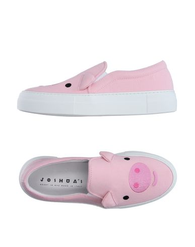 JOSHUA*S - Sneakers