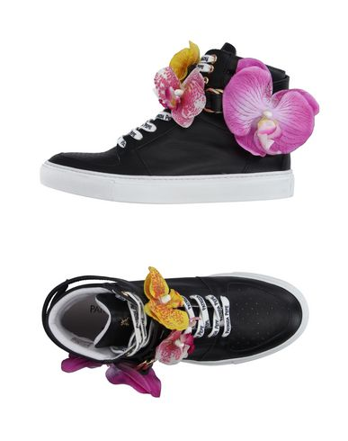 PATRIZIA PEPE - Sneakers