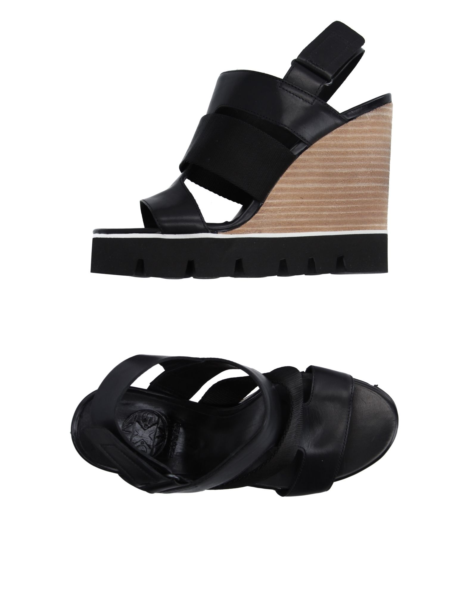 Haltbare Mode billige Schuhe O.X.S. Sandalen Damen  11194330SV Heiße Schuhe