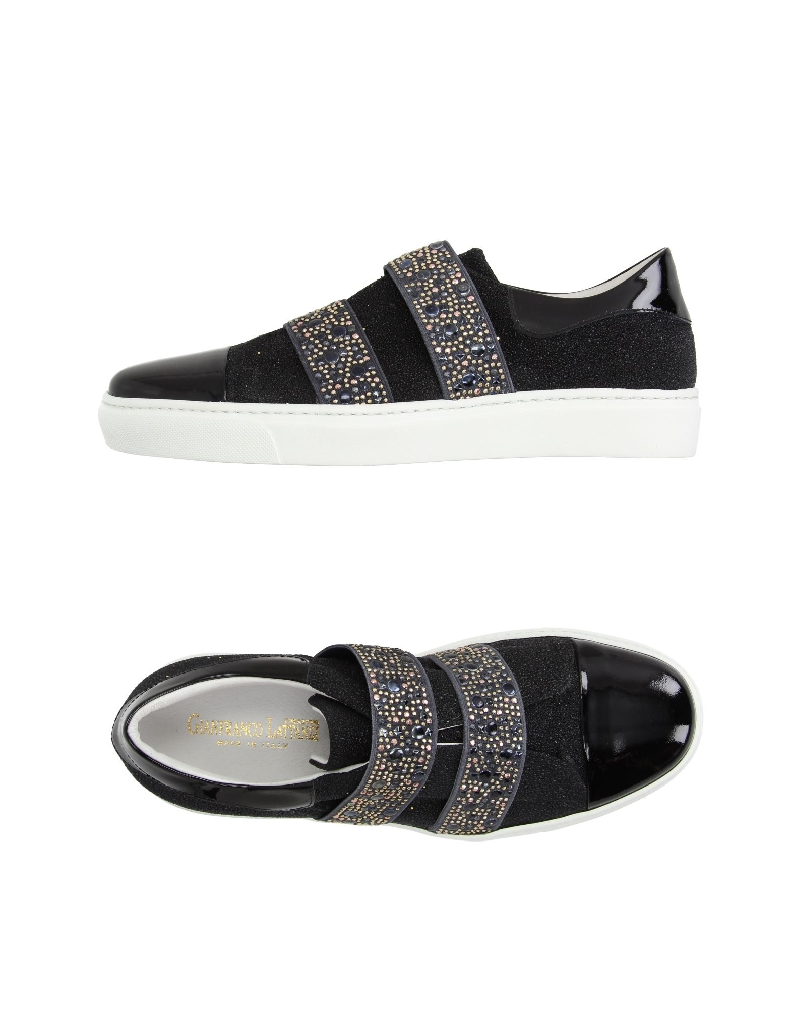 Gianfranco Lattanzi Mokassins Damen  11194364PH Gute Qualität beliebte Schuhe
