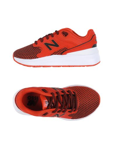 NEW BALANCE 1550 Sneakers