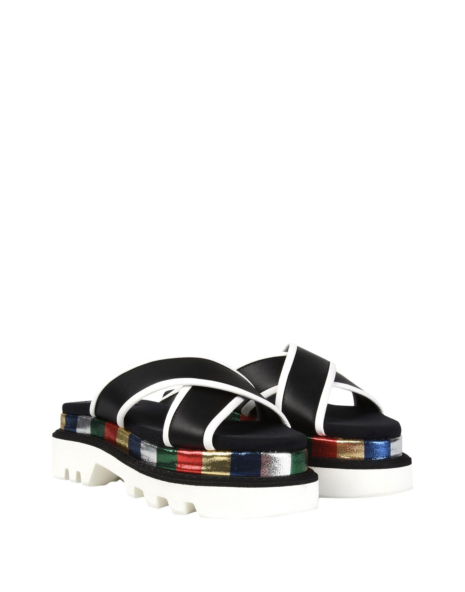 ASICS Femmes Chaussures de course