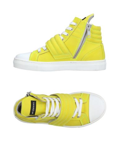 Sneakers GIENCHI GIENCHI Sneakers Sneakers GIENCHI gwnFqgvPX