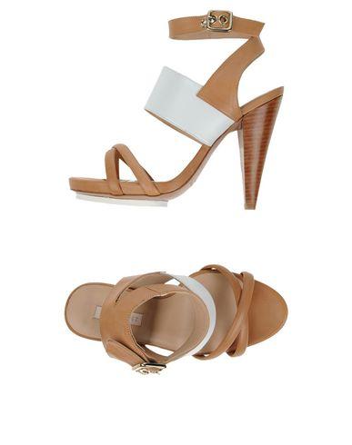 PURA LÓPEZ - Sandals