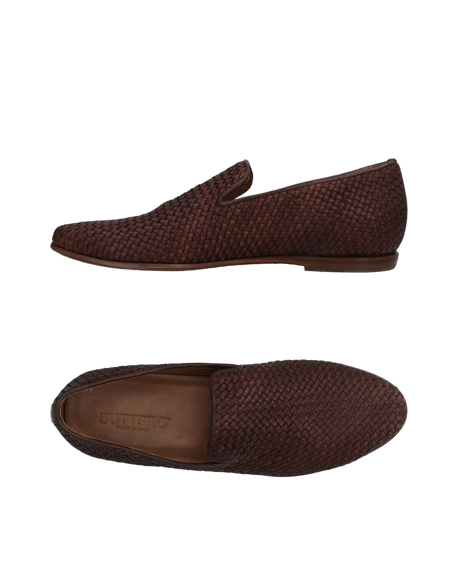 Buttero® Loafers - Canada Men Buttero® Loafers online on  Canada - - 11194730GF 377dc0