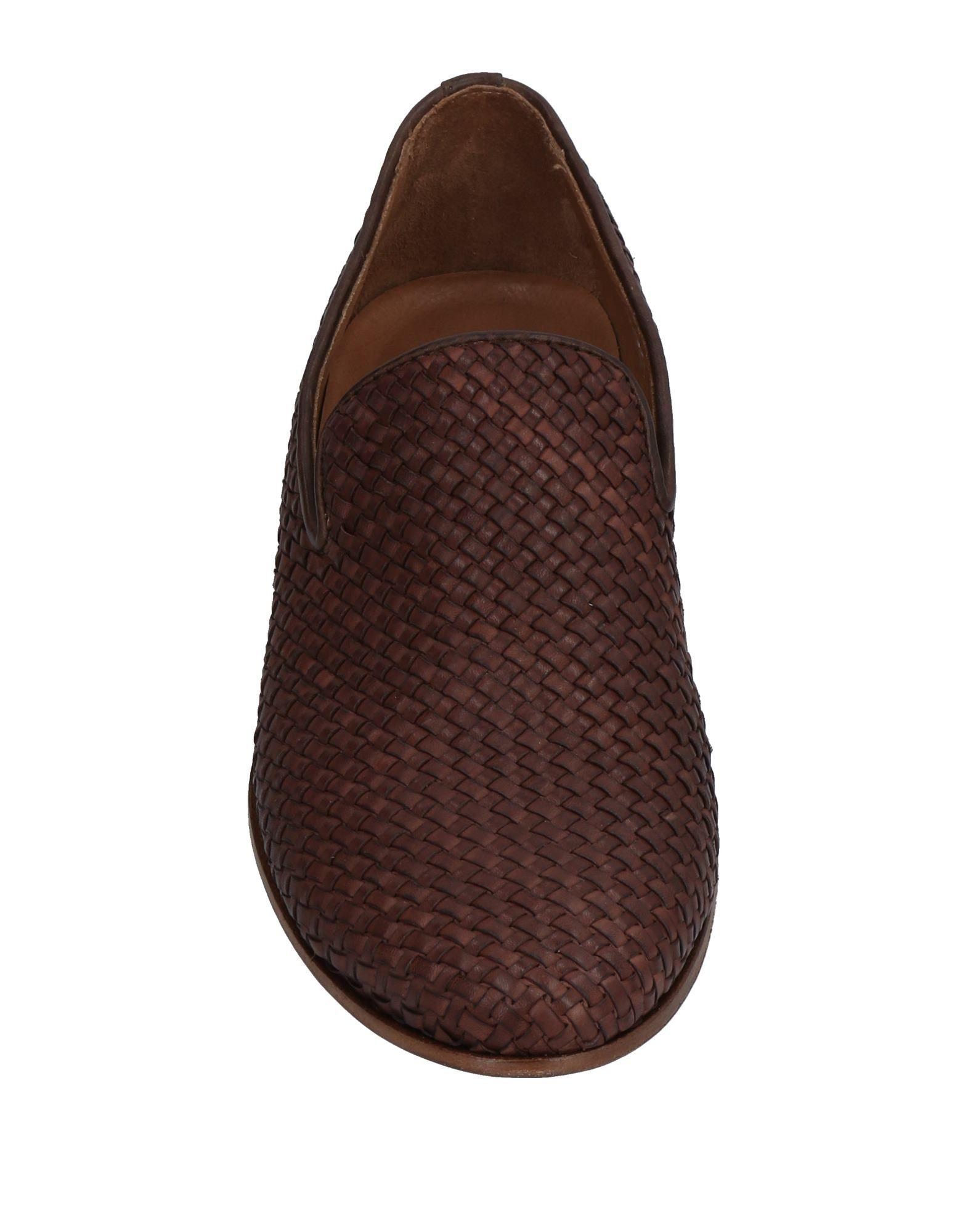 Buttero® Mokassins Qualität Herren  11194730GF Gute Qualität Mokassins beliebte Schuhe 490798