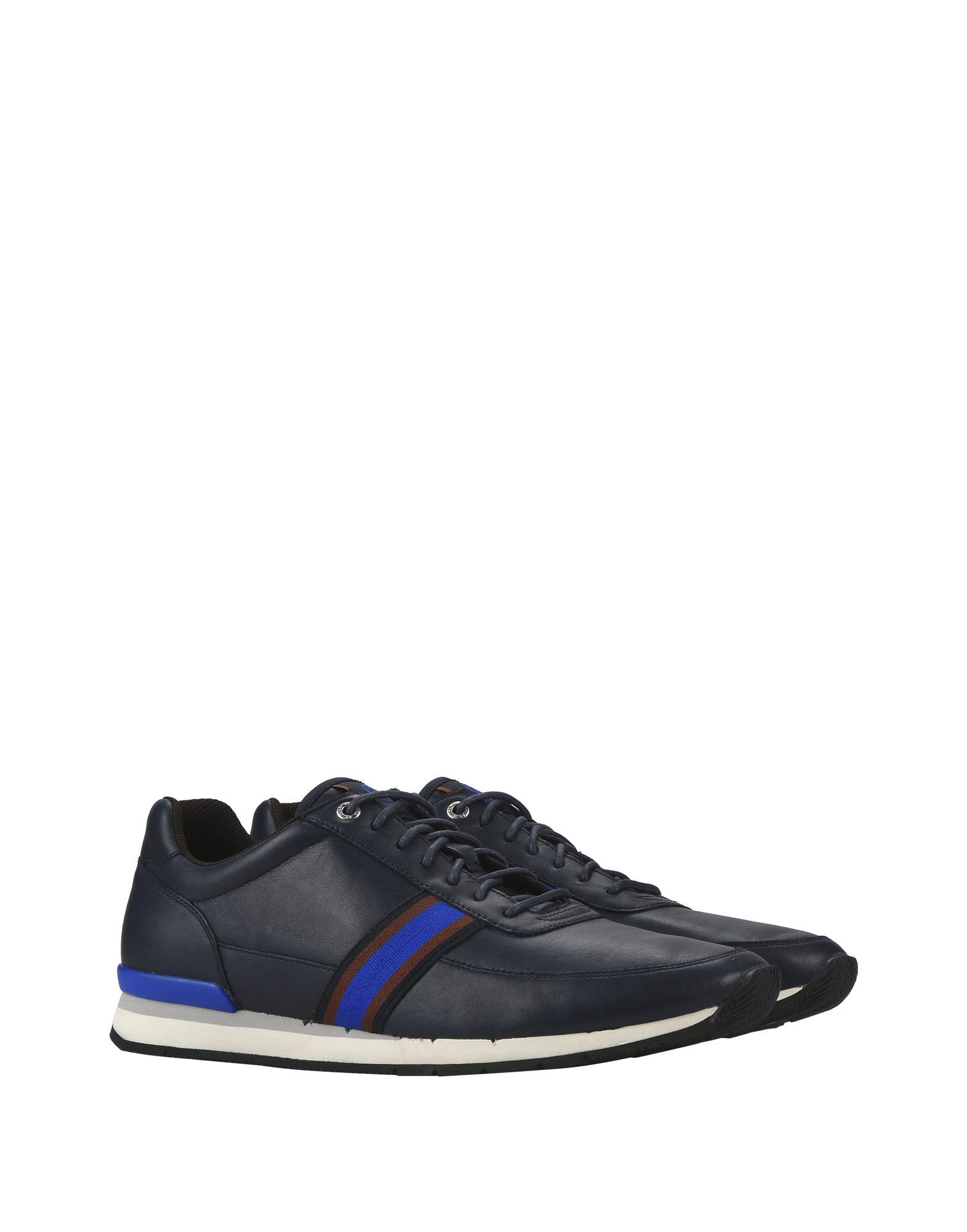 Ps By Paul Smith Mens Shoe Swanson Galaxy  11194769NJ Gute Qualität beliebte Schuhe
