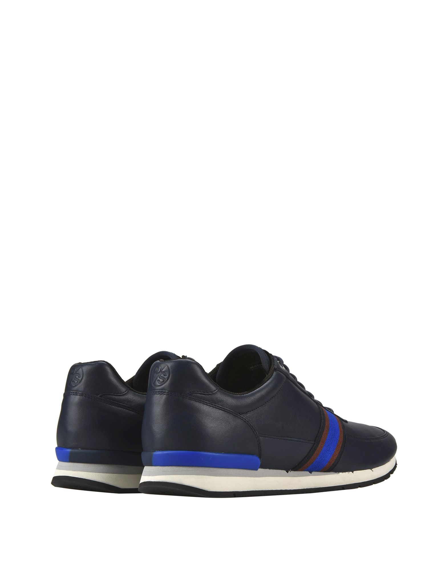 Sneakers Ps By Paul Smith Mens Shoe Swanson Galaxy - Homme - Sneakers Ps By Paul Smith sur