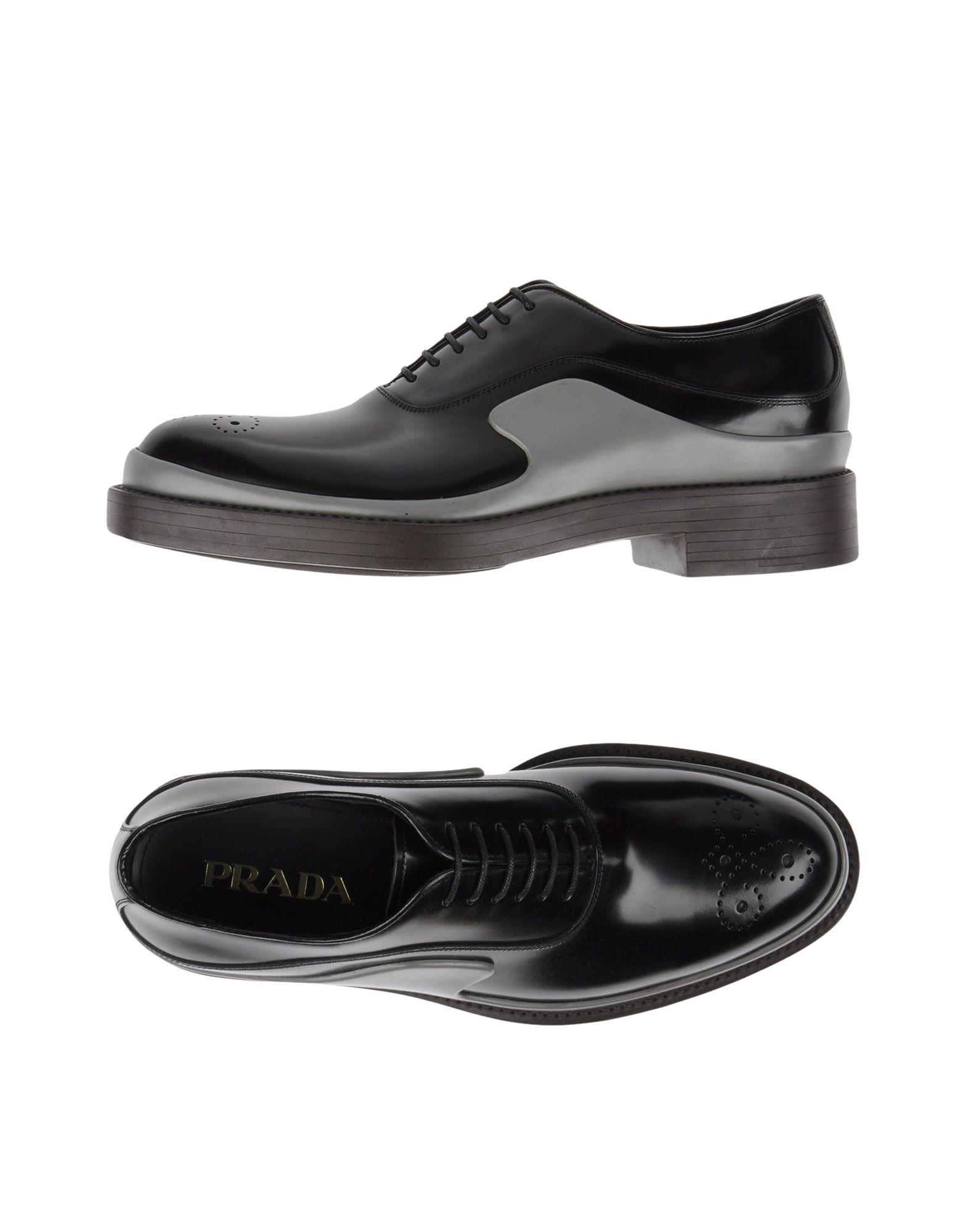 scarpe nike uomo yoox