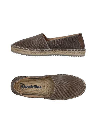 Los últimos zapatos de Espadrilles hombre y mujer Espadrilla Espadrilles de Hombre - Espadrillas Espadrilles - 11194898OD Caqui 8e3ab7