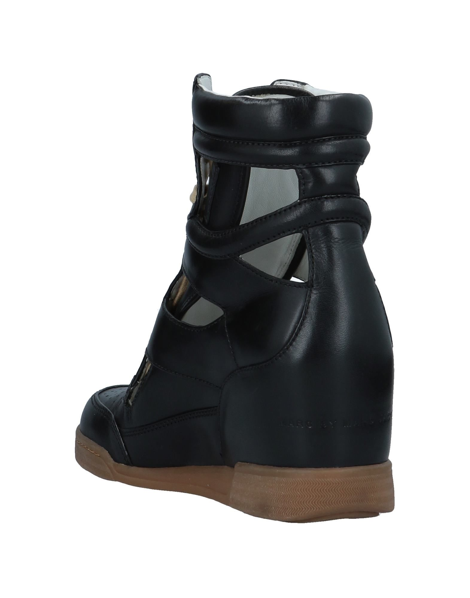 Marc By  Marc Jacobs Sneakers Damen  By 11194978SAGut aussehende strapazierfähige Schuhe 214ca1
