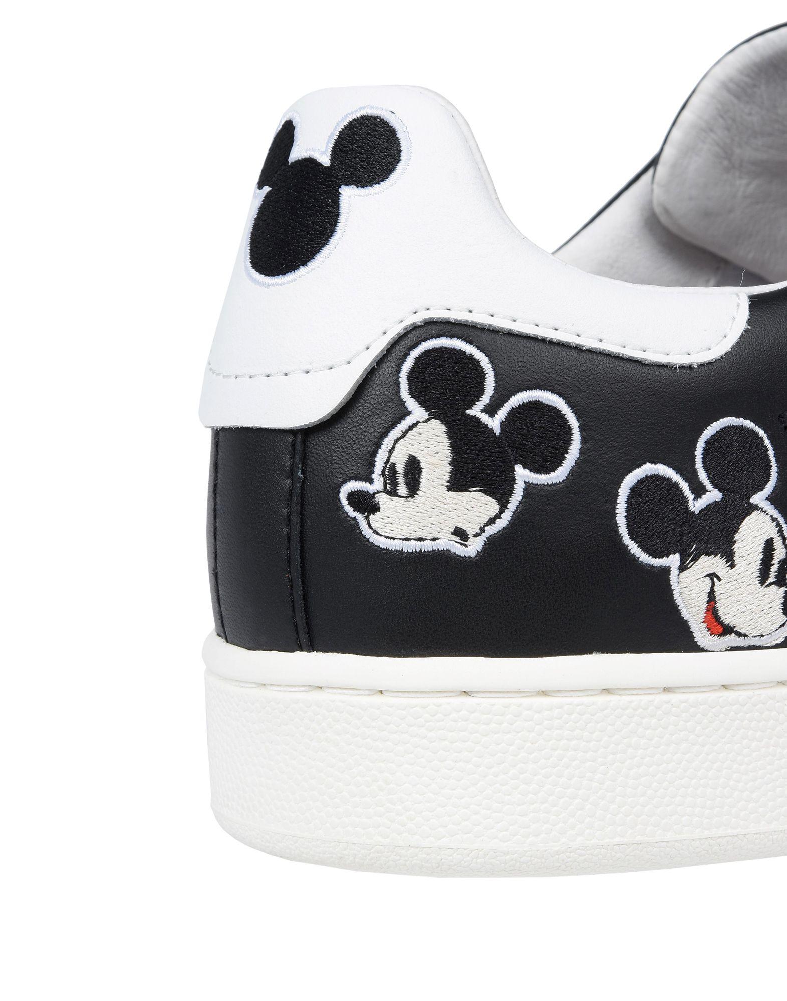 Moa Master Of 11194985QC Arts Sneakers Herren  11194985QC Of d42834
