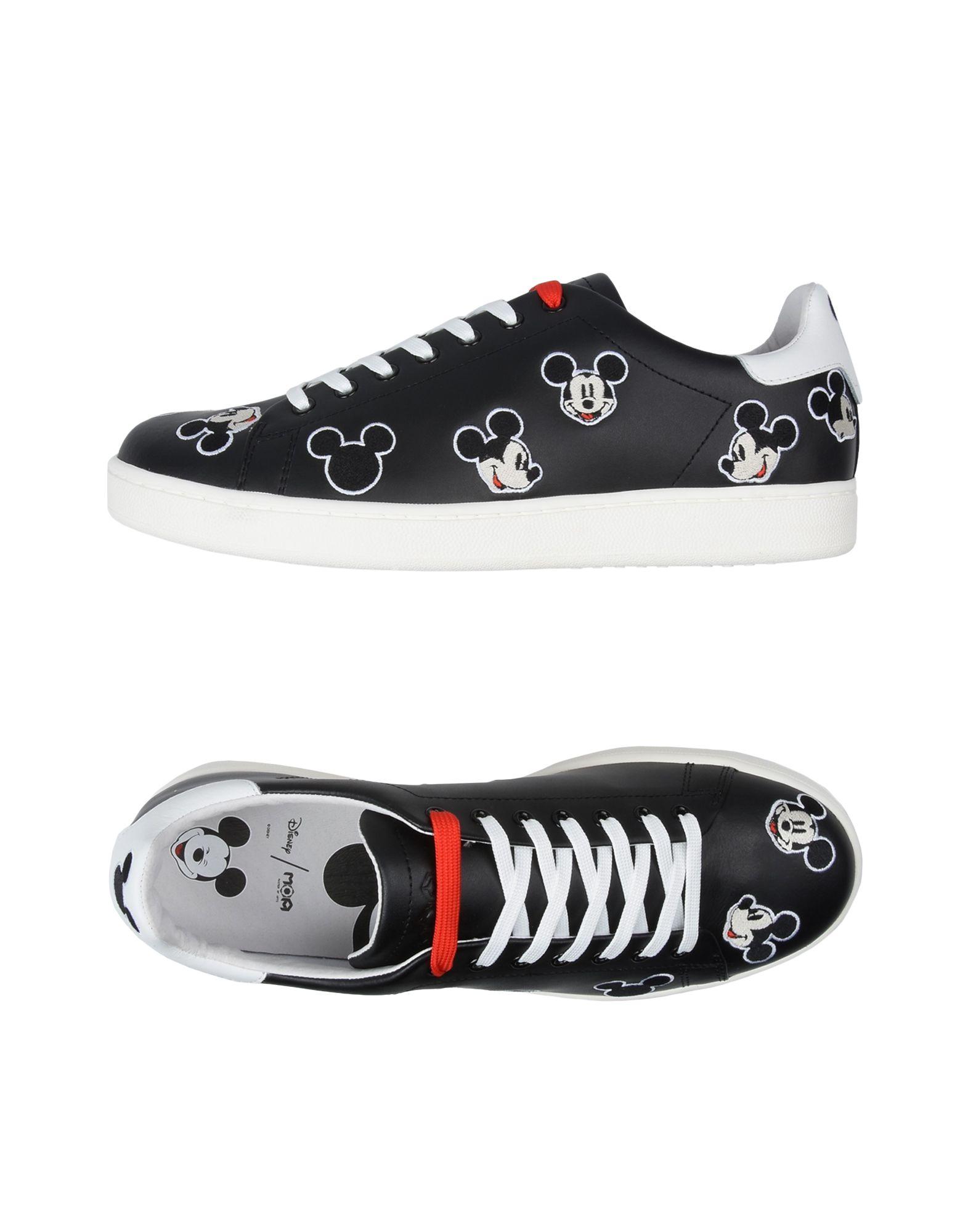 Moa Master Of Arts Sneakers Herren  11194985QC